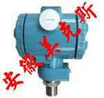 WZPB-240、WZPB-241一体化防爆型温度变送器