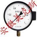 美克斯YTZ-150、YTZ-150B电阻远传压力表