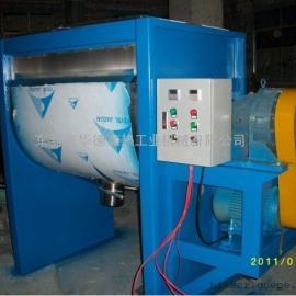 搅拌机生产商、大型搅拌机制造、304不锈钢搅拌机
