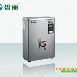 碧丽不锈钢开水机JO-K20-2C全用不锈钢制造 不易生锈