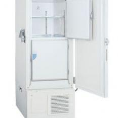 进口低温冰箱,三洋立式低温冰箱