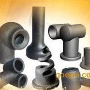 碳化硅���^,�硫��嘴,耐高�兀�耐腐�g,��度高