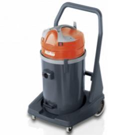 哈高Hako-SupervacL2-70双马达吸尘吸水机