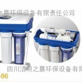 家用RO反渗透纯水机<台湾进口家用纯水机>