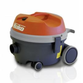 德国哈高Hako商用吸尘器D5