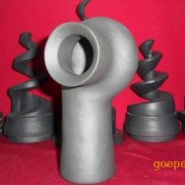 耐高�兀�耐腐�g,高��度碳化硅3寸�u流�硫��嘴