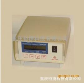 氨气检测仪(Z-800XP)