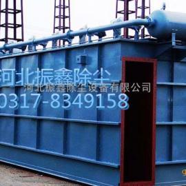 MDC  PDC煤磨防爆静电袋式除尘器