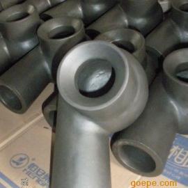 耐高�兀�耐腐�g,高��度碳化硅4寸�u流�硫��嘴
