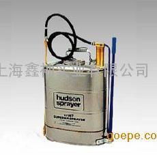 优质不锈钢背负式喷雾器 67367