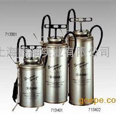 不锈钢储压式喷雾器713301\713401\713402