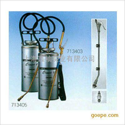 热烟雾机2610(美国丹拿)、金鹰烟雾机2605