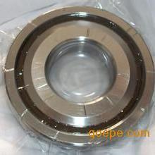 供应UCFL214轴承/高温轴承钢