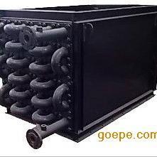 武鸿锅炉省煤器 低能节能产品 工作效率高 !产品质量可靠