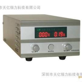 蓄电池充电机_12/24/48V充电机_充电器