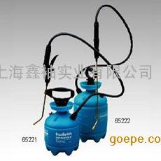 Bugwiser® 特塑储压型喷雾器65221