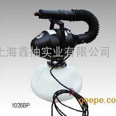 ULV电动雾化喷雾器1026BP