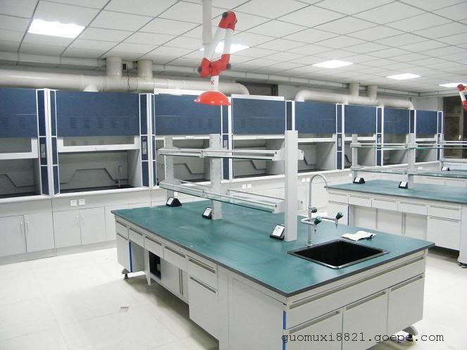 云南实验室规划设计施工,无菌室建设,专业实验室装修工程