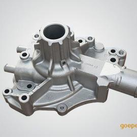 铝合金压铸制作 压铸厂家 铝合金压铸件 铝合金压铸模