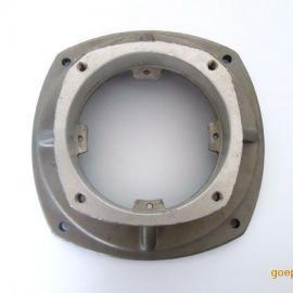 宝安铝合金压铸厂 公明铝合金压铸厂 压铸厂 铝合金压铸厂