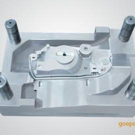 深圳压铸模具 压铸模制作厂家 压铸模具 铝合金压铸模