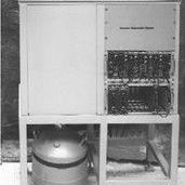 GMX60-83-LB-C-S反康普顿谱仪