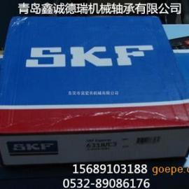 SKF轴承原装正品特价销售/诚信经营/山西大同skf轴承代理商