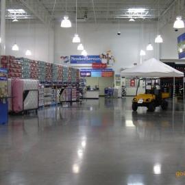 重庆密封固化剂地坪水泥硬化地坪地面硬化处理一个平方价格