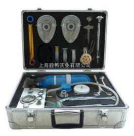 苏生器mzs-30煤矿用自动苏生器消防苏生器呼吸器