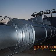 工业湿式除尘器/水膜除尘器批发