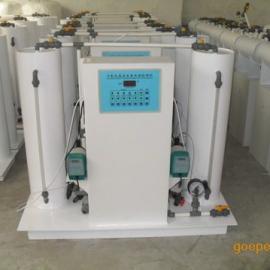 HB-600二氧化氯发生器单向阀