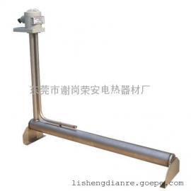 惠州电镀钛加热器报价