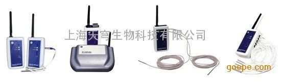 Kaye 无线温湿度监控系统