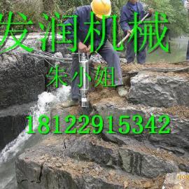 北京液压决裂机 液压决裂机详细说明