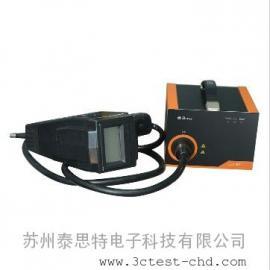 现货供应EDS 30T静电放电枪