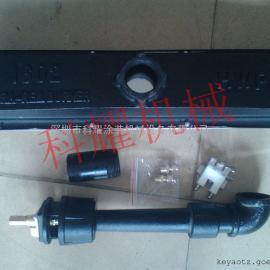 深圳科耀瓦斯红外线炉头批发18948757983瓦斯燃烧器