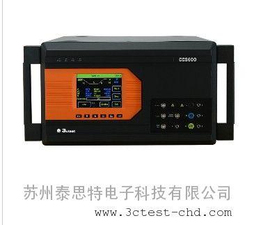 4kv组合式抗扰度测试系统