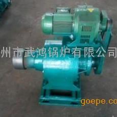 武鸿锅炉直销 炉排调速箱 无极调速箱 品质保证,价格实惠