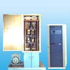 高低温机械式弹簧疲劳试验机厂家最新报价