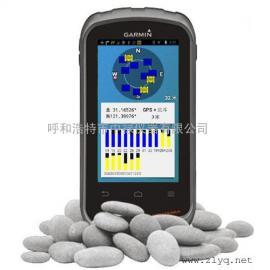 佳明GARMIN蒙特拉Monterra北斗智能GPS导航仪