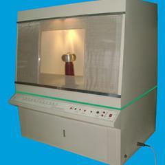 绝缘材料电气介电强度试验仪-击穿设备
