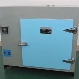 室温-500℃鼓风干燥箱XCT-0高温干燥箱