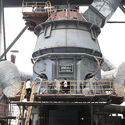 5000吨水泥熟料生产线