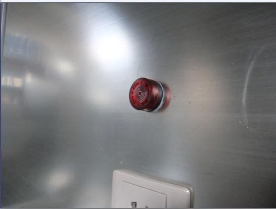 BHC-1300IIA/B2生物洁净安全柜 70%外排二级生物安全柜
