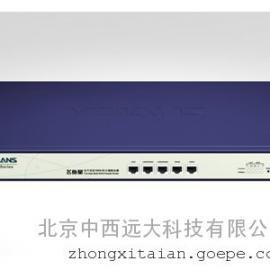 上网行为管理路由器VE1560 型号:FYX-VE1560  库号:M403376