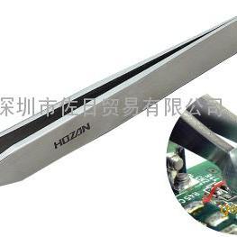 HOZANN-993 切割型镊子 日本宝山切割镊子 切割镊子 N-993