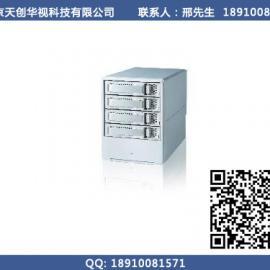 TC5026四盘位高清雷电存储