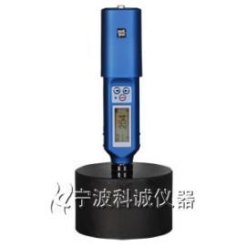 时代TH1100笔式里氏硬度计(停产)