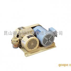 上海好利旺真空泵KHA750-P-V-03