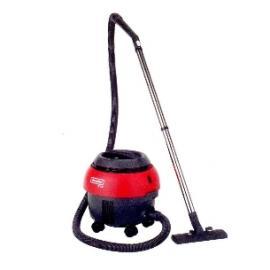 瑞士Cleanfix洁菲士S10商务酒店吸尘器